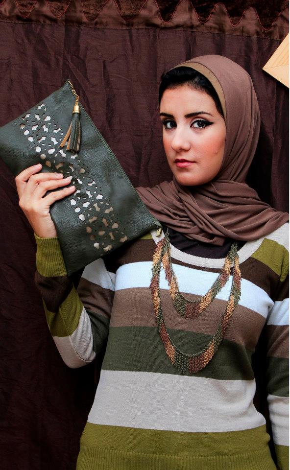 صور بنات الفيس محجبات الحجاب وعلاقته بالفيس بوك وصور محجبات