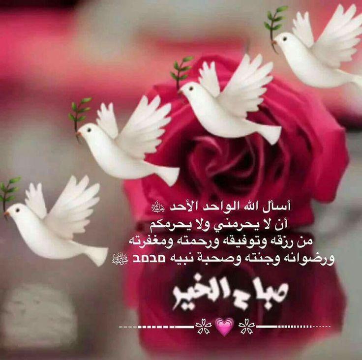 صور رسائل صباحية دينية للاصدقاء , الصداقه ورساله دينيه فى الصباح