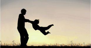 اجمل الصور عن حنان الاب , كلمات لابى تقشعر لها الابدان