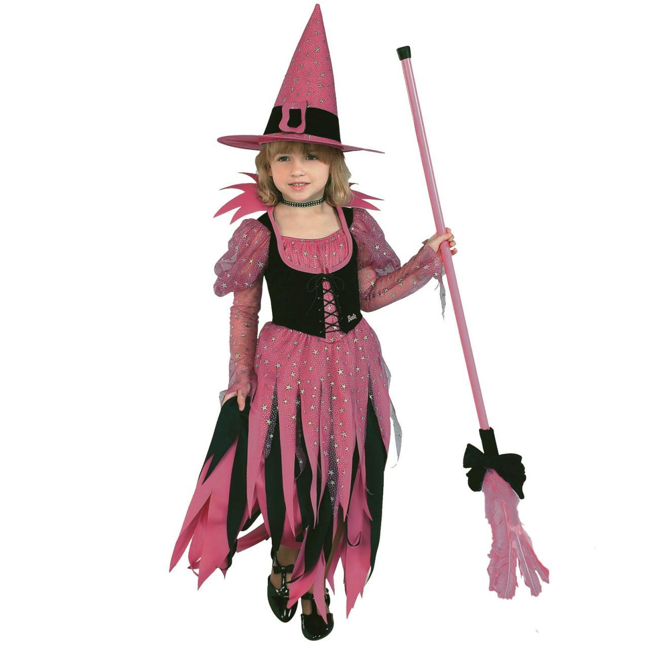 صور ازياء تنكرية للاطفال , تشكيله من ملابس تنكريه للطفل