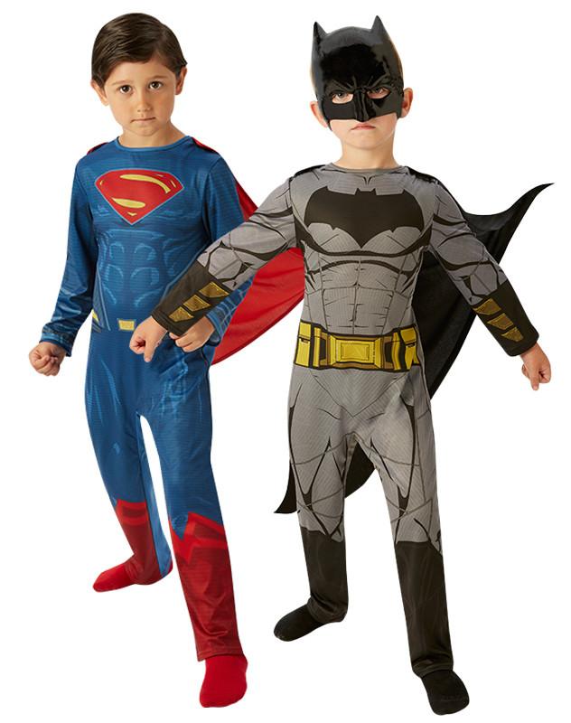 احتفاظ غير محدد تدريبات ملابس اطفال شخصيات كرتونيه Psidiagnosticins Com