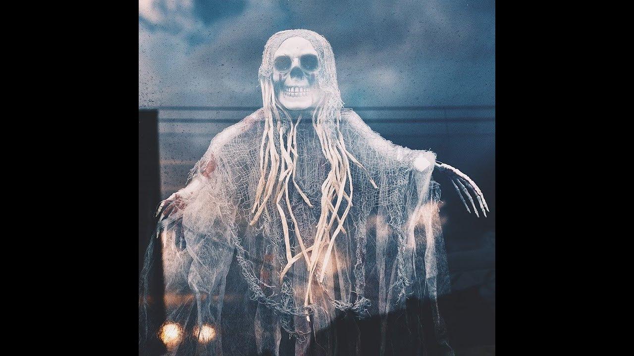 صورة التحدث مع شخص ميت في المنام , مفاجاه فى تفسير رؤيه الاشخاص المتوفين فى المنام