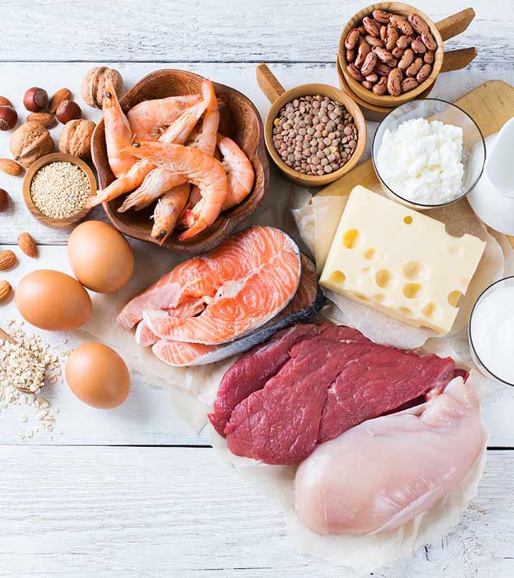 بالصور الاكل المفيد للحامل , طعام للمراه الحامل 2028 5