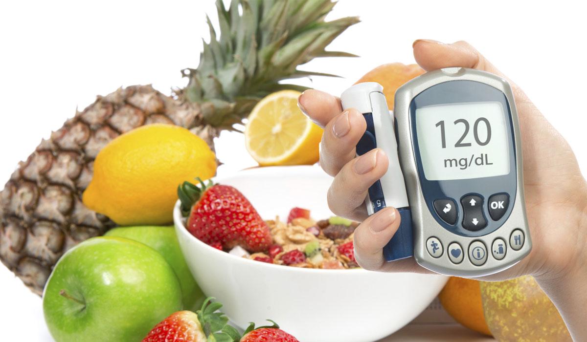 صورة هل الصوم مفيد لمرضى السكر , اهمية الصيام لمن يعاني من مرض السكر