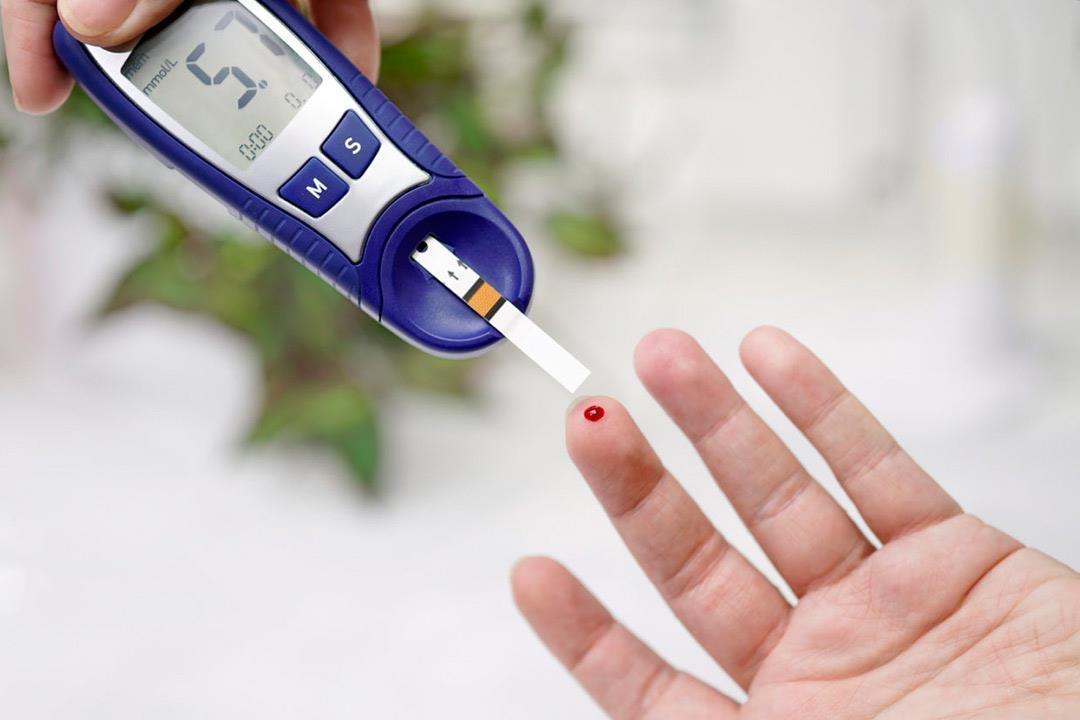 صور هل الصوم مفيد لمرضى السكر , اهمية الصيام لمن يعاني من مرض السكر