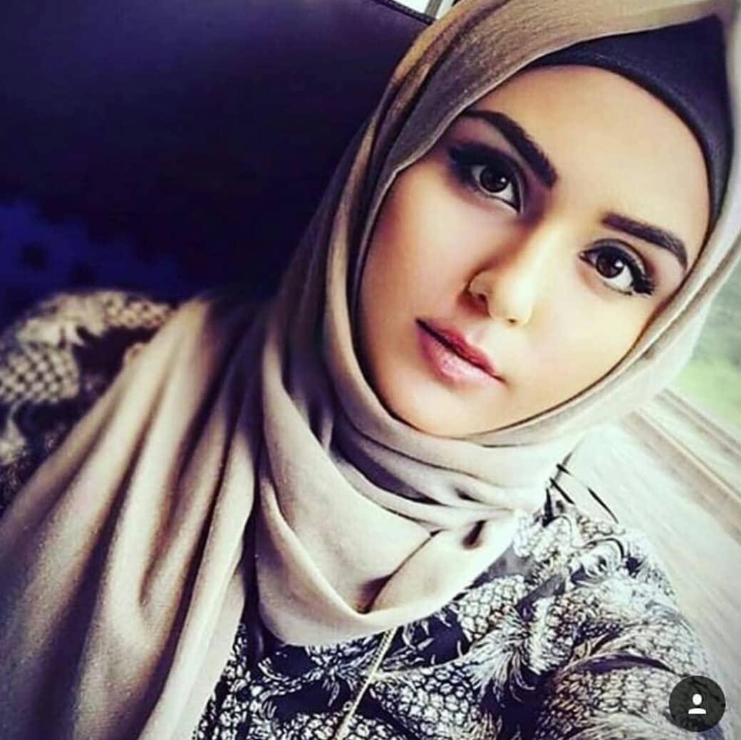 صور صور بنات محجابات , افضل ازياء الحجاب للبنات
