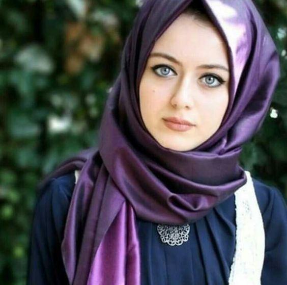 صورة اجمل صور محجبات في العالم , اروع صور فتيات بحجاب على مستوى العالم