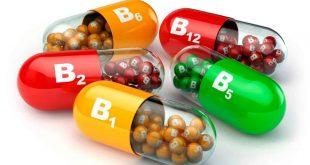 فيتامين لتقوية الذاكرة , تعرف على افضل الفيتامين التي يحتاجها الانسان لتقوي ذاكرته