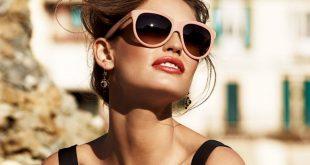 بالصور عالم الجمال والموضة , جولة في عالم الموضة و الجمال يسمو بك يا عسلية 3149 10 310x165