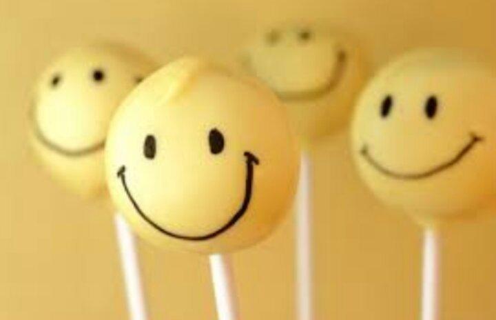 صورة كلام عن الضحك , اروع ما قيل عن الفكاهة التي تنعش القلب
