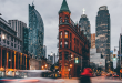 صور صور لمدينة نيويورك , صور نادره لمدينه نيويورك