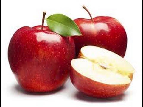 صور رؤية التفاح في المنام , تفسير رؤيه تفاحه في المنام
