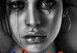 بالصور صور حزينه جدا مكتوبه , احدث صور حزينه ومؤتره مكتوبه 6239 4 110x75