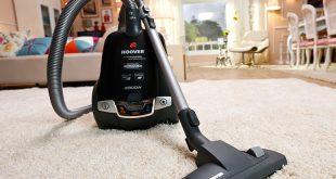 بالصور ماكينة تنظيف السجاد بالبخار , افضل طرق للتنظيف 6494 3 310x165