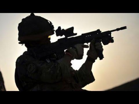 صور تفسير رؤية ضابط جيش في المنام , ماذا تعني رؤيه قائد الجيش في المنام
