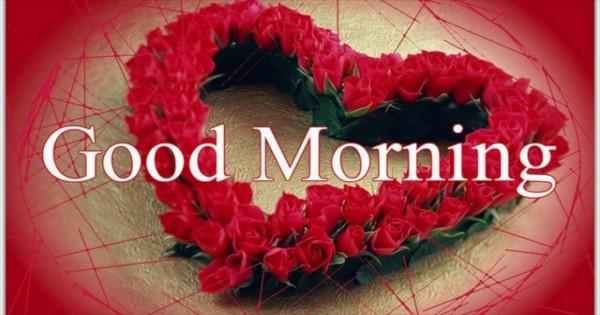 بالصور صور رائعة عن الصباح , اجمل صوره عن الصباح 6510 2