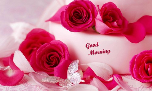 بالصور صور رائعة عن الصباح , اجمل صوره عن الصباح 6510 5