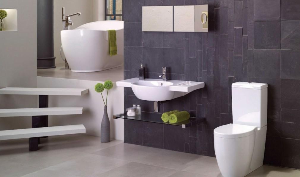 بالصور صور ديكور حمام , احدث ديكورات حمامات 6547 10