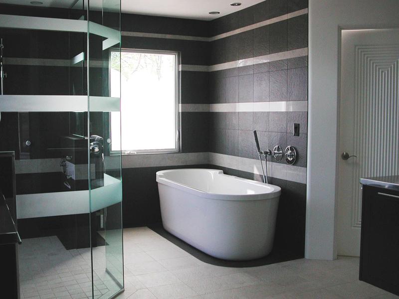 بالصور صور ديكور حمام , احدث ديكورات حمامات 6547 11