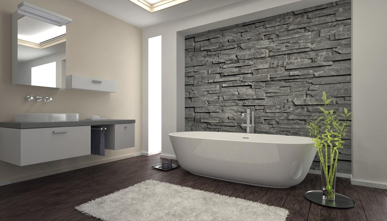 بالصور صور ديكور حمام , احدث ديكورات حمامات 6547 13