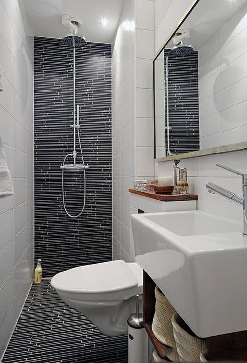 بالصور صور ديكور حمام , احدث ديكورات حمامات 6547 14