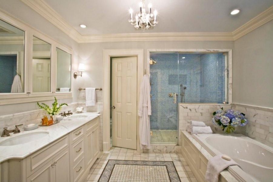 بالصور صور ديكور حمام , احدث ديكورات حمامات 6547 3