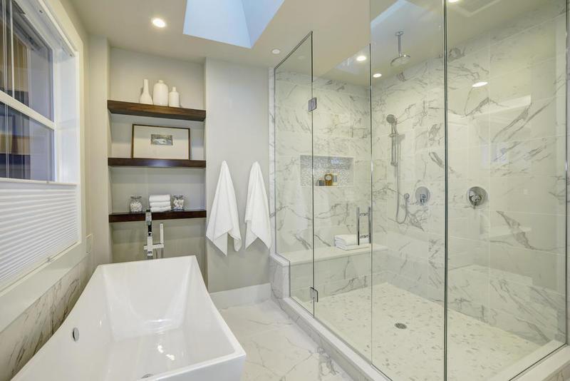 بالصور صور ديكور حمام , احدث ديكورات حمامات 6547 4