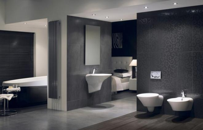 بالصور صور ديكور حمام , احدث ديكورات حمامات 6547 7