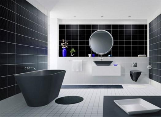 بالصور صور ديكور حمام , احدث ديكورات حمامات 6547 8