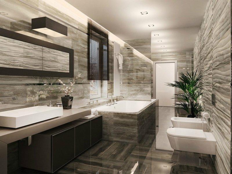بالصور صور ديكور حمام , احدث ديكورات حمامات 6547