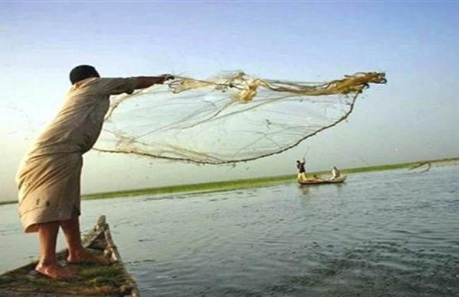 بالصور صور صيد الاسماك , صوره صيد سمك 6591 16