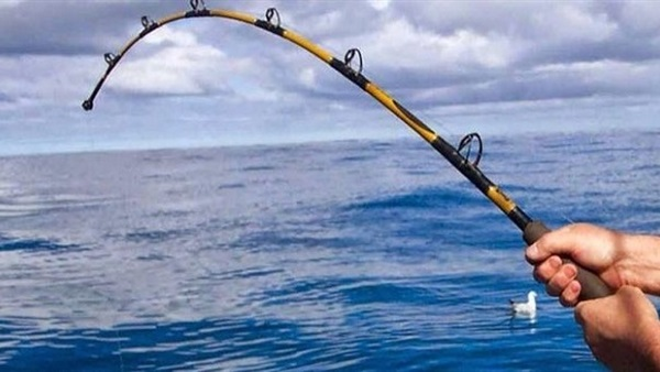 بالصور صور صيد الاسماك , صوره صيد سمك 6591 8