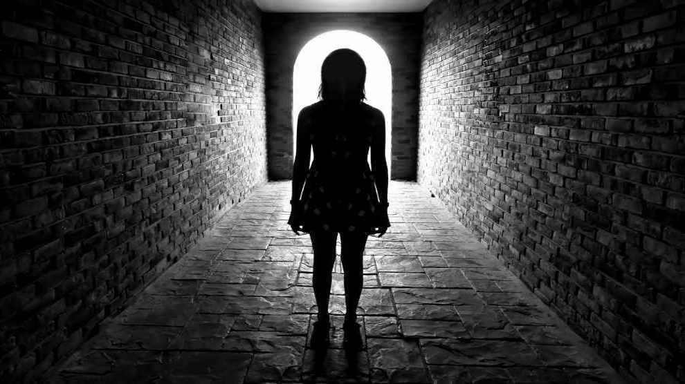 صورة تفسير رؤية شخص في المنام اكثر من مرة , تكرار رؤيه شخص في الحلم
