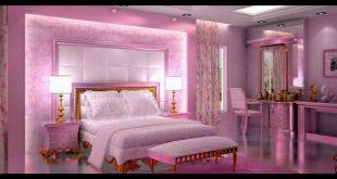 صورة غرف نوم دهانات , تجديد وراحة نفسية مع اللوان مختلفة