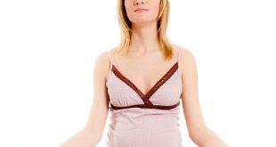 صورة رياضة الحامل في الشهر الرابع , تمارين مفيده للام والجنين فى بدايه الحمل