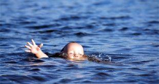 صور انقاذ طفل من الغرق في المنام , تفسير الماء وانقاذ طفل من الغرق