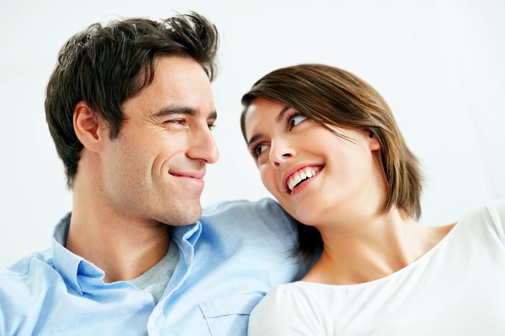 صورة كيف تجعل حبيبتك تشتاق اليك بجنون , الاشتياق من خلال ابسط الكلمات
