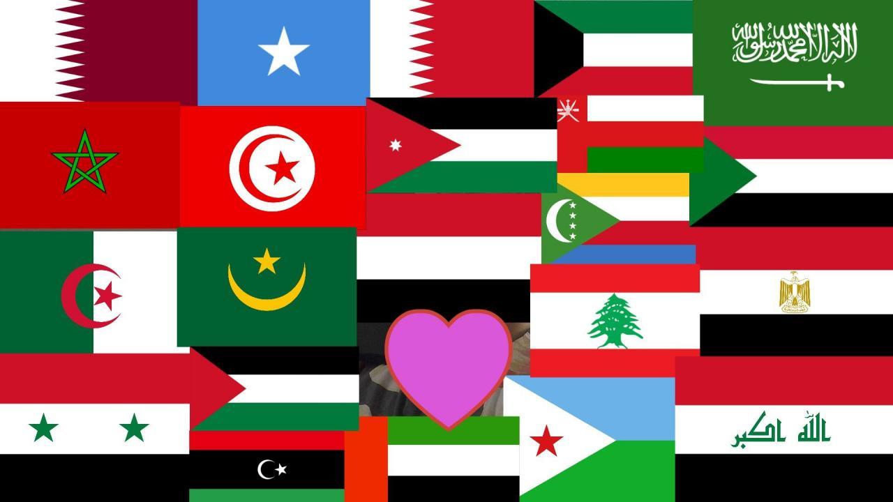 صورة كم عدد الدول , العدد الذى لم تعرفه وتتفاجه به عن دول العالم