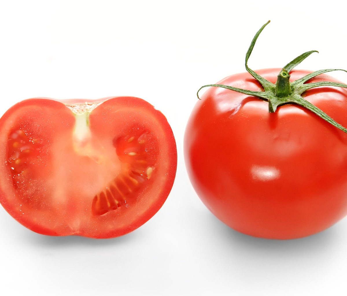 صور تفسير الطماطم في المنام لابن سيرين , الطماطم وما تفسيرها فى المنام