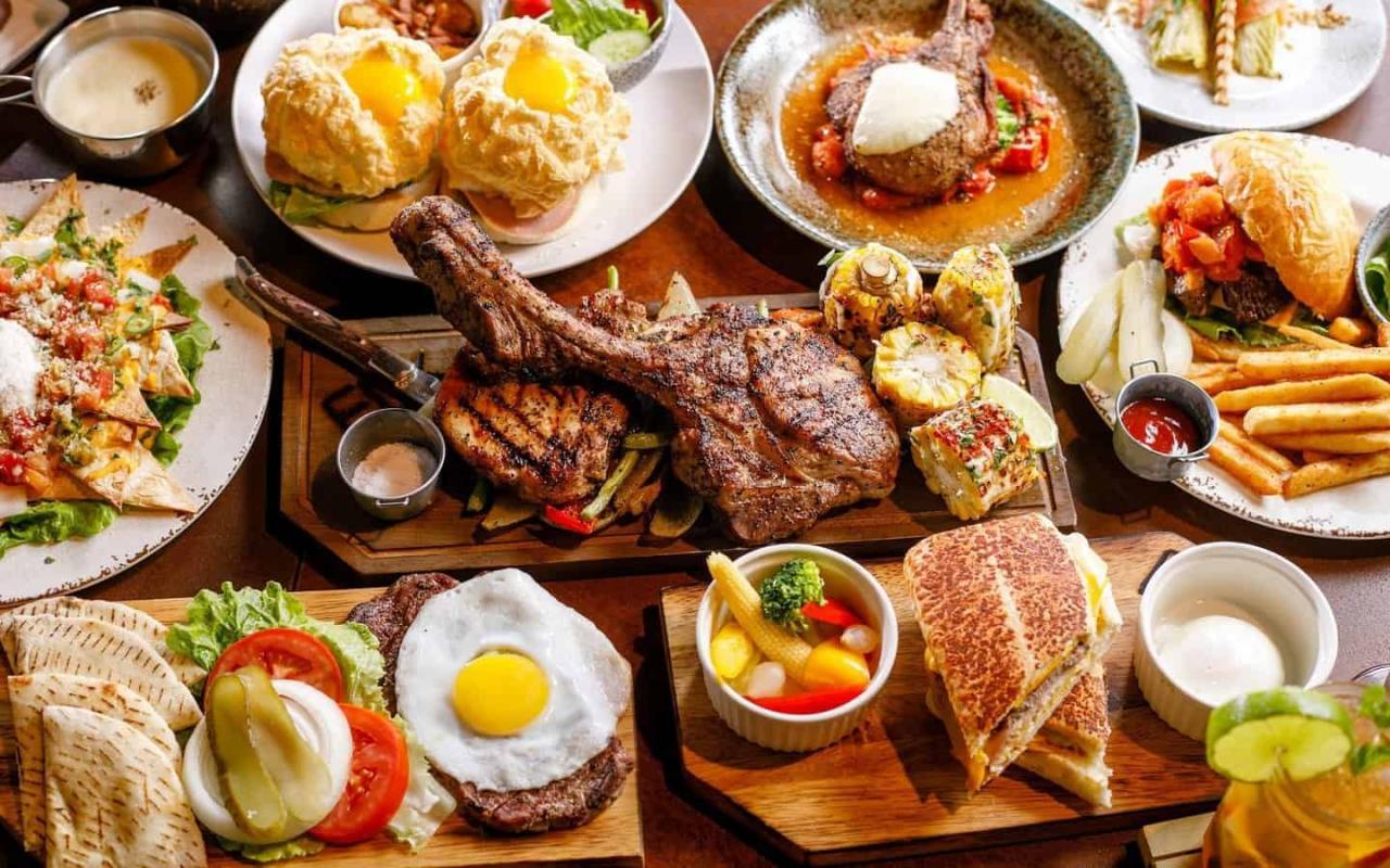 صورة الاكل في الحلم , ما هو تفسير اكل الطعام فى المنام