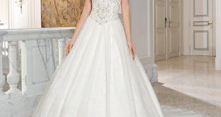 فستان العرس الابيض في المنام , تفسير لرؤيه فستان العرس فى الحلم