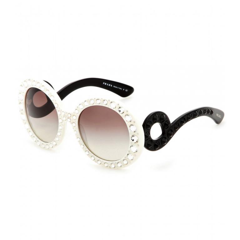 صورة صور نظارات بنات , اجمل النظارات الريبان والكاجوال للبنات