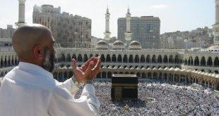 صورة متى تم فتح مكة , الاحداث والتواريخ فى فتح مكة