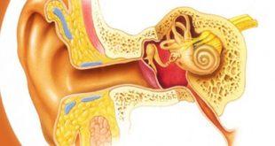 عملية انابيب الاذن , علاج الاذن بانابيب الاذن