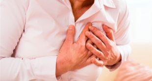 صور انسداد صمام القلب , اسباب وعلاج انسداد صمامات القلب