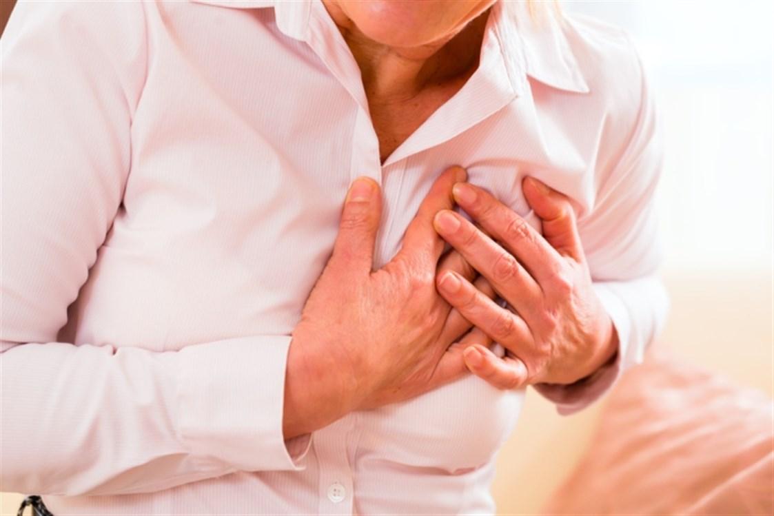 صورة انسداد صمام القلب , اسباب وعلاج انسداد صمامات القلب