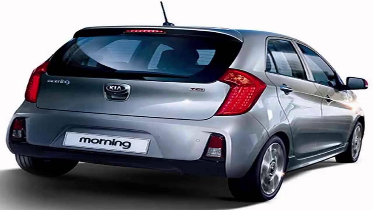 صور صور السيارة كيا بيكانتو , موديل سياره جديد من كيا بيكانتو