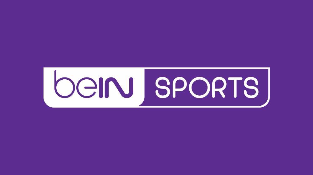 صورة تردد bein sports , افضل القنوات الرياضيه وترددها