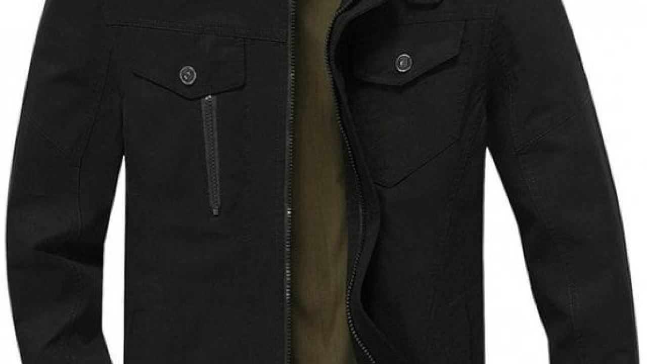 صورة كيفية صبغ الملابس السوداء بالشاي , اسهل الطرق لتغير لون الملابس وصبغها بالشاى 1483 2