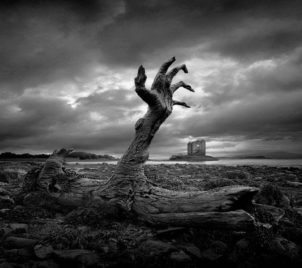 صور حلمت اني بمقبرة , ما تفسير حلم رؤيه المقابر